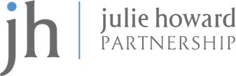 Julie Howard Partnership